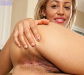 Tinslee Reagan - Karup's Hometown Amateurs 19