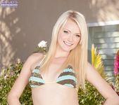 Zoey Paige - Karup's Hometown Amateurs 2