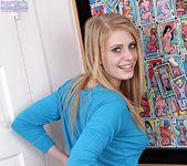 Allie James - Karup's Hometown Amateurs 4