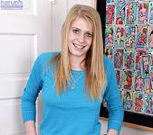 Allie James - Karup's Hometown Amateurs 5