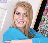 Allie James - Karup's Hometown Amateurs 7