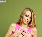 Ava Hardy - Karup's Hometown Amateurs 4
