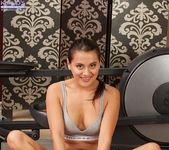 Selma Sinz - Karup's Hometown Amateurs 4