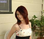 Alana Rains - Karup's Hometown Amateurs 3