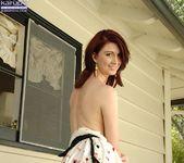 Alana Rains - Karup's Hometown Amateurs 9