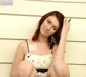 Alana Rains - Karup's Hometown Amateurs 14