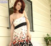 Alana Rains - Karup's Hometown Amateurs 17
