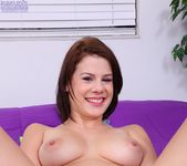 Courtney Casey - Karup's Hometown Amateurs 19