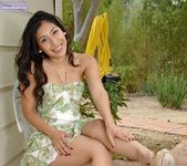 Nicole Ferrera - Karup's Hometown Amateurs 4