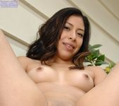Nicole Ferrera - Karup's Hometown Amateurs 19