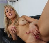 Valerie White - Karup's Hometown Amateurs 18