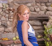 Emily Kae - Karup's Hometown Amateurs 5