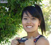 Angelina Chung - Karup's Hometown Amateurs 5