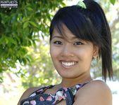 Angelina Chung - Karup's Hometown Amateurs 7