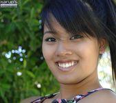 Angelina Chung - Karup's Hometown Amateurs 8
