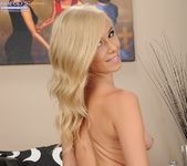 Kendall White - Karup's Hometown Amateurs 10