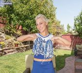 Hailey Holiday - Karup's Hometown Amateurs 3