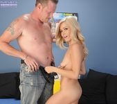 Kendall White - Karup's Hometown Amateurs 7