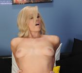Kendall White - Karup's Hometown Amateurs 18
