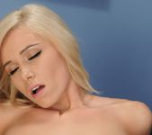 Kendall White - Karup's Hometown Amateurs 19