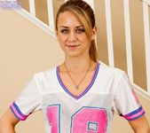 Delilah Blue - Karup's Hometown Amateurs 2