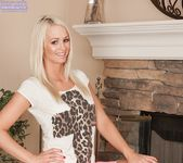 Emily Austin - Karup's Hometown Amateurs 2