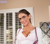 August Ames - Karup's Hometown Amateurs 12