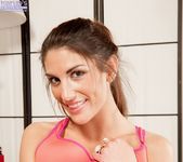 August Ames - Karup's Hometown Amateurs 2