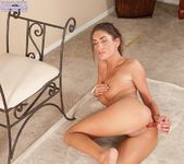 August Ames - Karup's Hometown Amateurs 21