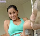 Lulu Bell - Karup's Hometown Amateurs 5