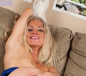 Bella Bends - Karup's Hometown Amateurs 14