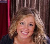 Ashley Jones - Karup's Hometown Amateurs 3