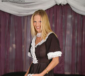 Naomi - Karup's Older Women 3
