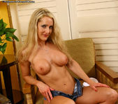 Lori - Karup's Older Women 7