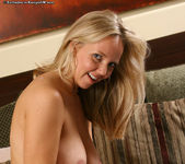 Lauren - Karup's Older Women 5