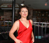 Kitten - Karup's Older Women 2