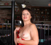 Kitten - Karup's Older Women 7