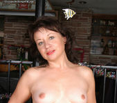 Kitten - Karup's Older Women 8