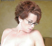 Holly - Karup's Older Women 8