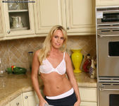 Debbie - Karup's Older Women 5