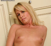Debbie - Karup's Older Women 13