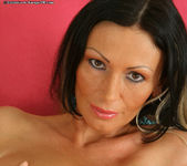 Pandora - Karup's Older Women 8