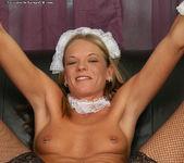 Honey - Karup's Older Women 13