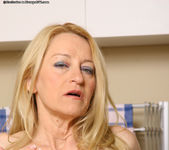 Robin - Karup's Older Women 9