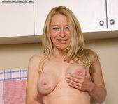 Robin - Karup's Older Women 14