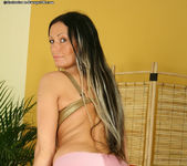 Pandora - Karup's Older Women 5