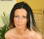 Pandora - Karup's Older Women 6