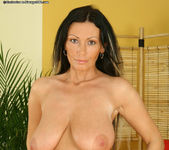 Pandora - Karup's Older Women 7