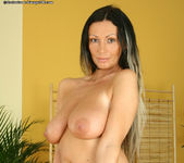 Pandora - Karup's Older Women 9