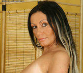 Pandora - Karup's Older Women 12